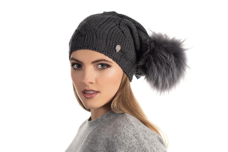 catalogo-cappelli-studio-fondo-bianco