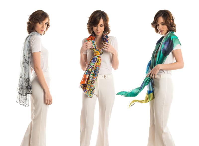 catalogo-moda-donna-fondo-bianco