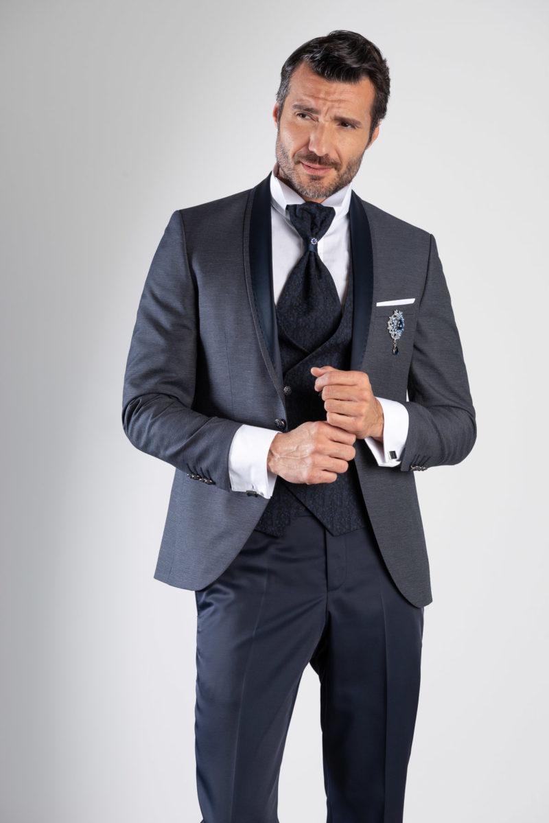 foto-abbigliamento-uomo-in-studio