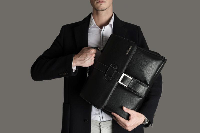 foto-accessori-moda-uomo