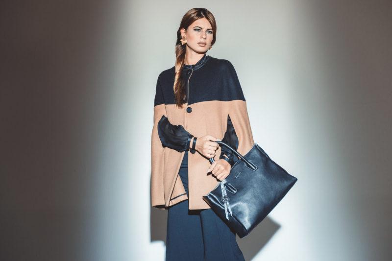 foto-borse-donna-accessori