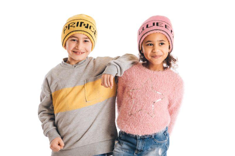 foto-cappelli-bimbi-studio