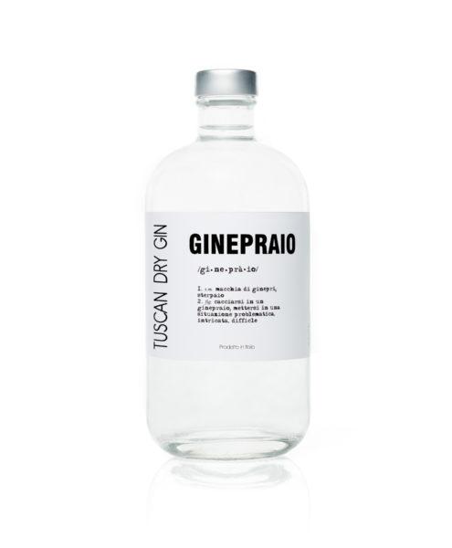 foto-still-life-bottiglia-gin