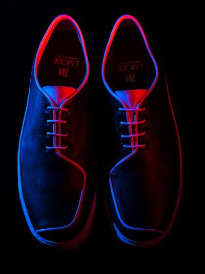 foto-still-life-nero-scarpe-neon