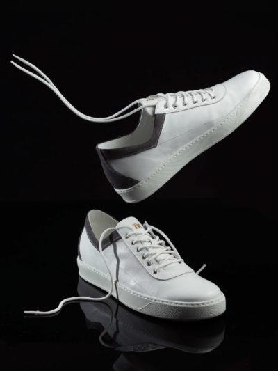 foto-still-life-scarpe-sneakers