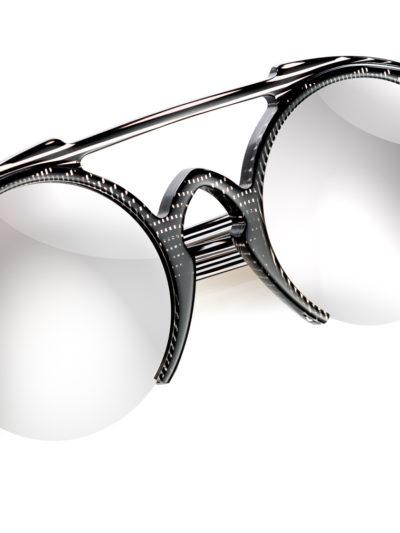 fotografo-still-life-occhiali-sole