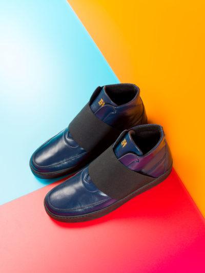 fotografo-still-life-scarpe-colore