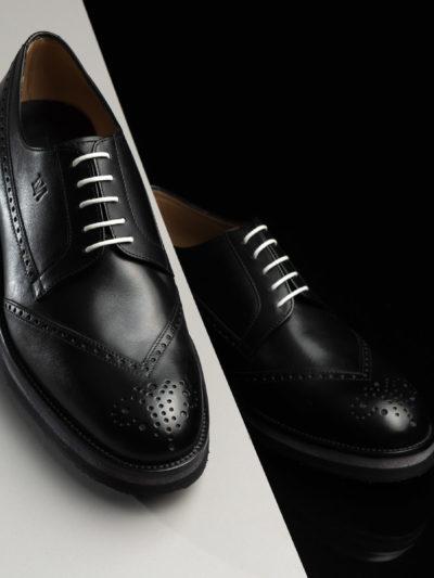 still-life-scarpa-uomo-elegante