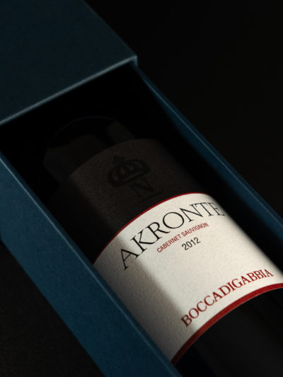 still-life-vino-packaging