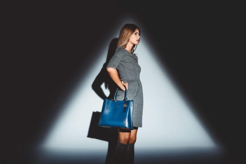 studio-fotografico-moda-donna