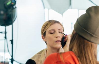 servizio-make-up-fotografo-san-benedetto-del-tronto