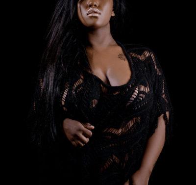book-fotografico-modella-ebony