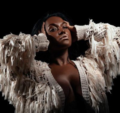 book-fotografico-ritratto-modella-ebony