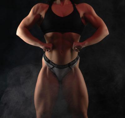 fotografo-bodybuilding