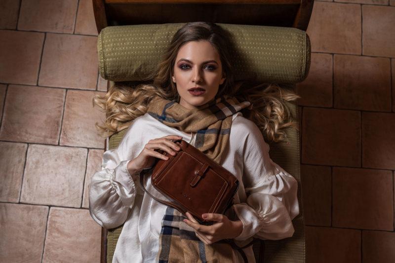 servizio-catalogo-indossato-borse-donna