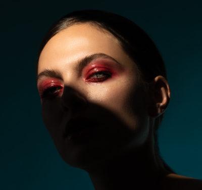 beauty-modella-studio