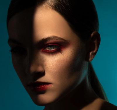 ritratto-beauty-studio