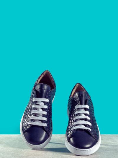 studio-fotografico-scarpe