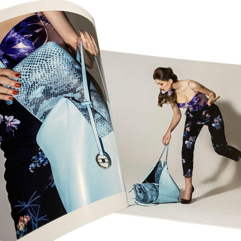 impaginazione-catalogo-moda