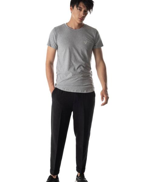 fotografo-ecommerce-abbigliamento